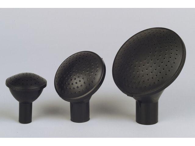 schr gbrause f gie k 8l 13l kochgeschirr k chenwerkzeu. Black Bedroom Furniture Sets. Home Design Ideas