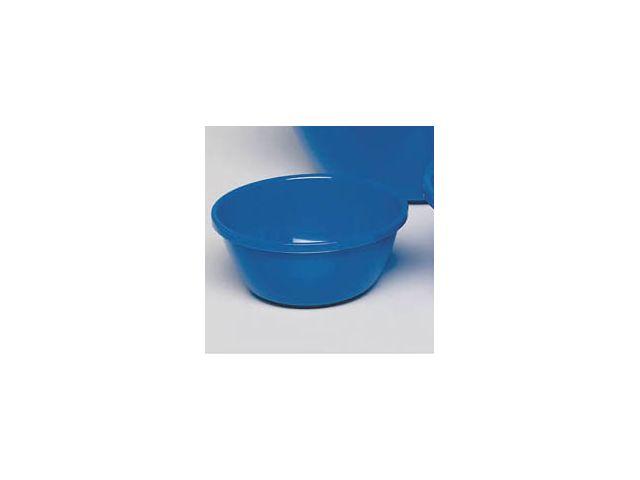 Lockweiler sch ssel kunststoff 20 cm rund kochgeschirr for Kunststoff pool rund