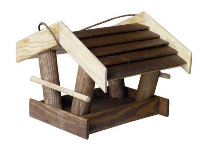 futterhaus kiefer 22x19x17 kochgeschirr k chenwerkzeuge gedeckter. Black Bedroom Furniture Sets. Home Design Ideas