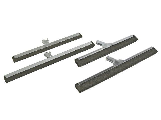 wasserschieber metall 45 cm kochgeschirr k chenwerkzeuge gedeckter. Black Bedroom Furniture Sets. Home Design Ideas