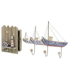 schl sselbox maritim kochgeschirr k chenwerkzeuge. Black Bedroom Furniture Sets. Home Design Ideas
