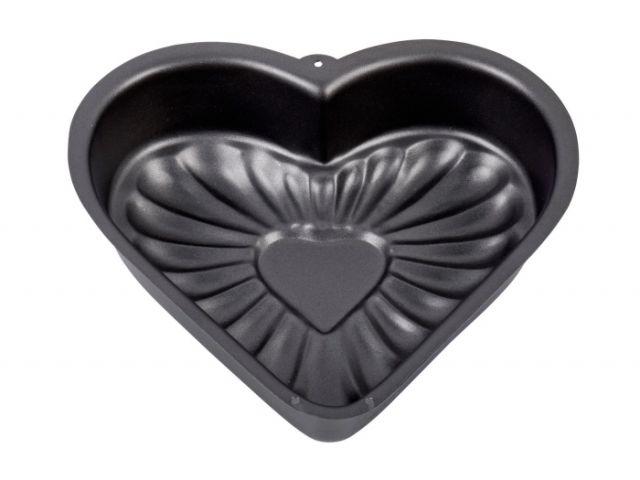 backform motivbackform herz gro 23 5x6 5 cm 1500 ml birkmann. Black Bedroom Furniture Sets. Home Design Ideas