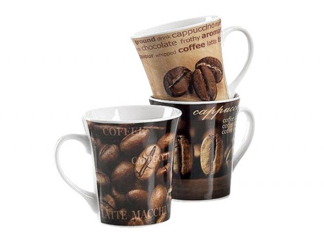 doppio indigoblau kaffeetasse kaffeeobere 200 ml kochgeschirr k ch. Black Bedroom Furniture Sets. Home Design Ideas
