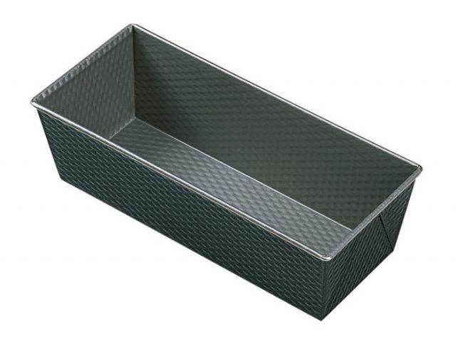 kaiser backform brotbackform sauerteigebst ndig 30 cm kochgesc. Black Bedroom Furniture Sets. Home Design Ideas