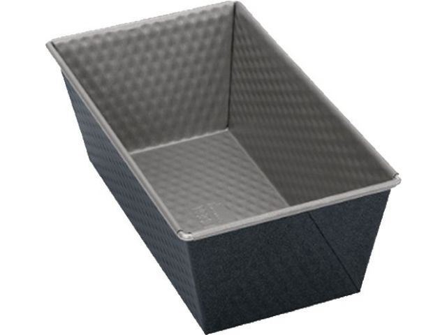 kaiser backform k nigskuchenform kastenform easy 25 cm kochges. Black Bedroom Furniture Sets. Home Design Ideas