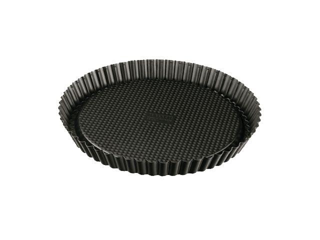 kaiser inspiration backform tortenbodenform obstkuchenform 28 cm ko. Black Bedroom Furniture Sets. Home Design Ideas