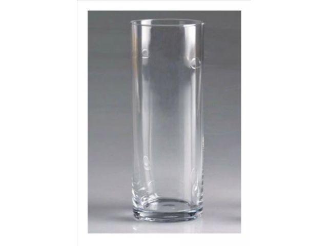 Kölschglas Kölner Stange 0,2 ltr. geeicht
