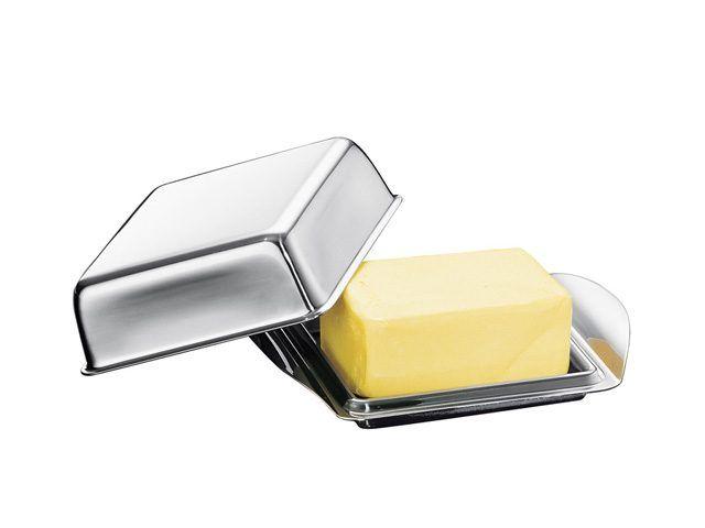 Kühlschrank Butterdose : Butterdose seite preisvergleich