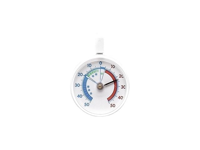 thermometer k hlschrankthermometer preisvergleich. Black Bedroom Furniture Sets. Home Design Ideas