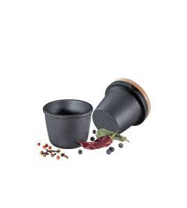 zassenhaus kochgeschirr k chenwerkzeuge gedeckter tisch reinigen. Black Bedroom Furniture Sets. Home Design Ideas