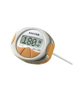 SAL.dig.Bratenthermometer 508