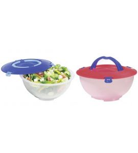 Salat Butler Carry 7,5l. 34x18