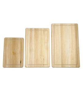 schneidbretter seite 3 kochgeschirr k chenwerkzeuge gedeckter ti. Black Bedroom Furniture Sets. Home Design Ideas