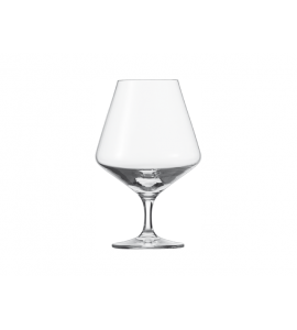 Schott Pure Cognac Brandy 47 Form 8545