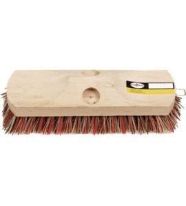 Schrubber s ureschrubber mit stielloch bassine elaston for Bassine caoutchouc