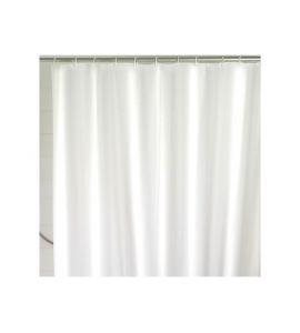 badewannen duschzubeh r kochgeschirr k chenwerkzeuge gedeckter. Black Bedroom Furniture Sets. Home Design Ideas