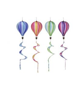 Windspiel Ballon