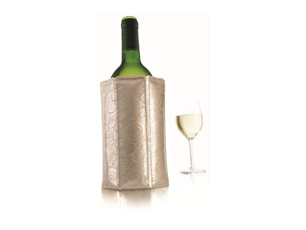Vacu Vin Weinkühler